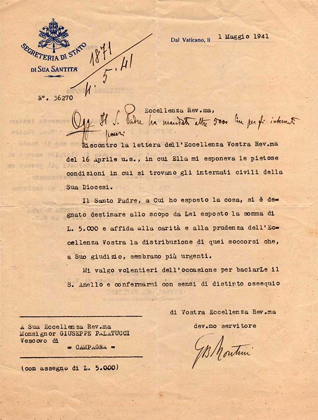 1-maggio-1941-1