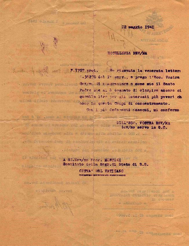 1-maggio-1941-2