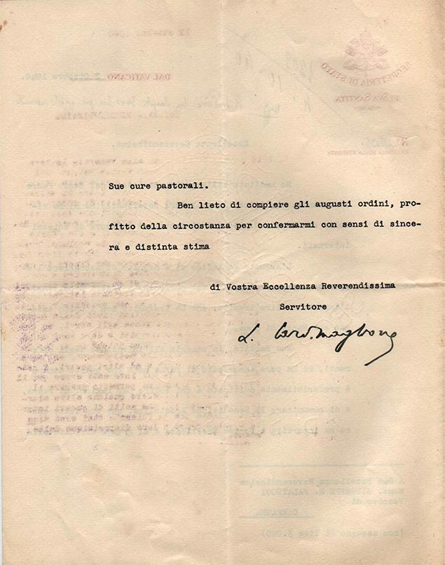 2-ottobre-1940-2
