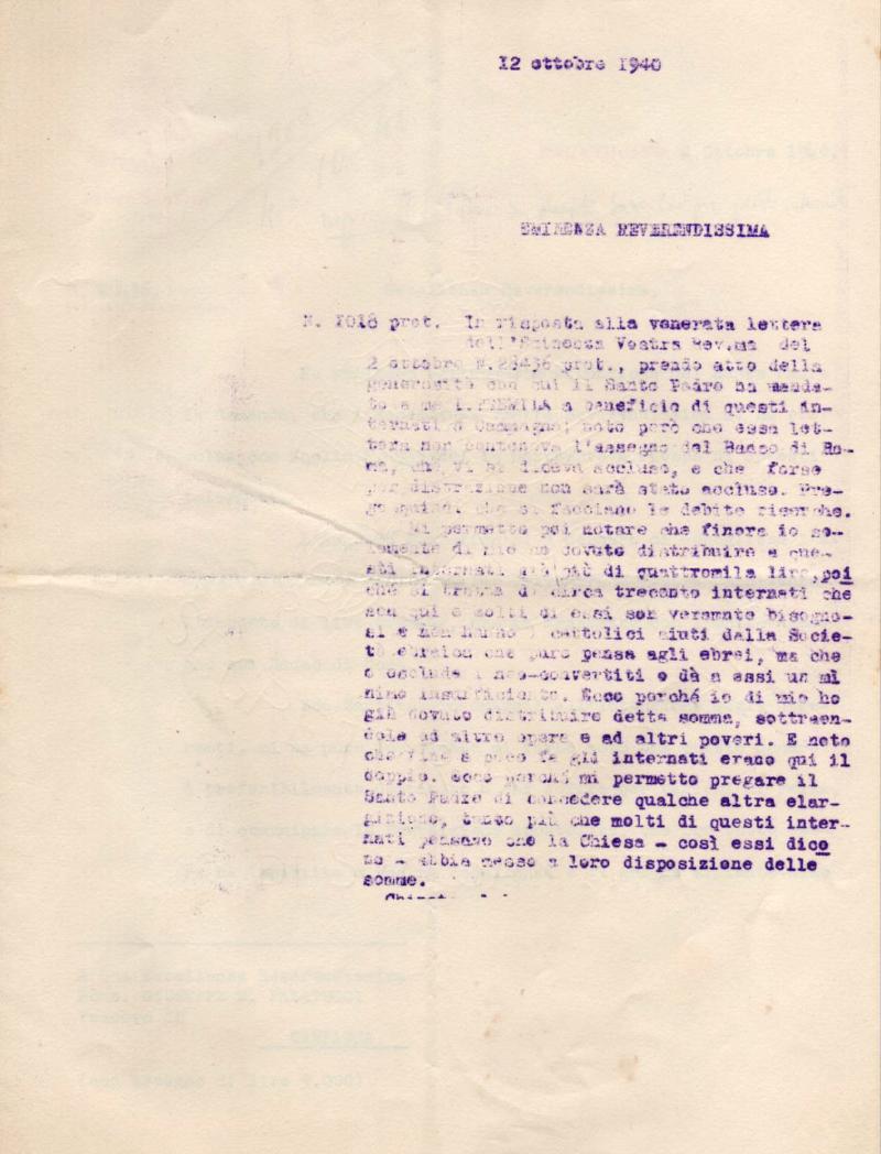 2-ottobre-1940-3