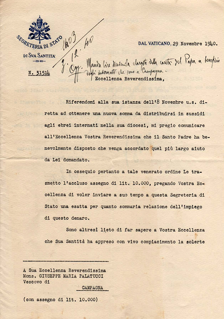 29-novembre-1940-1