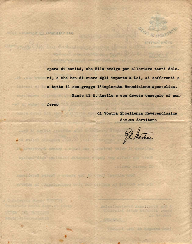 29-novembre-1940-2