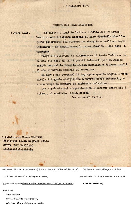 29-novembre-1940-4