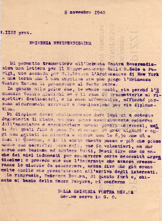 8-novembre-1940