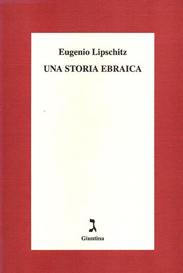 EUGENIO LIPSCHITZ - 2001