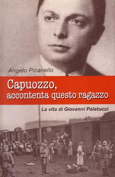 PICARIELLO - 2007