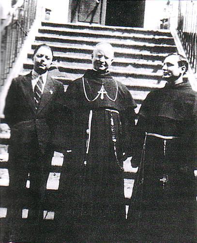 palatucci+vescovo